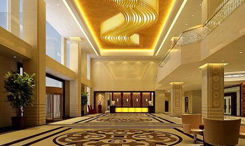 Охрана гостиниц, отелей и гостиничных комплексов.